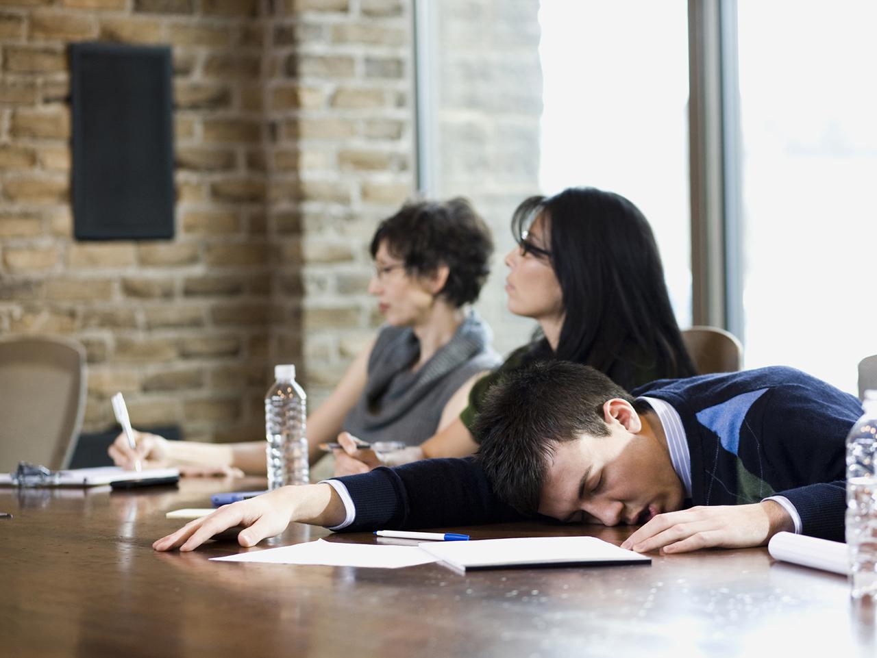 micción frecuente y falta de sueño